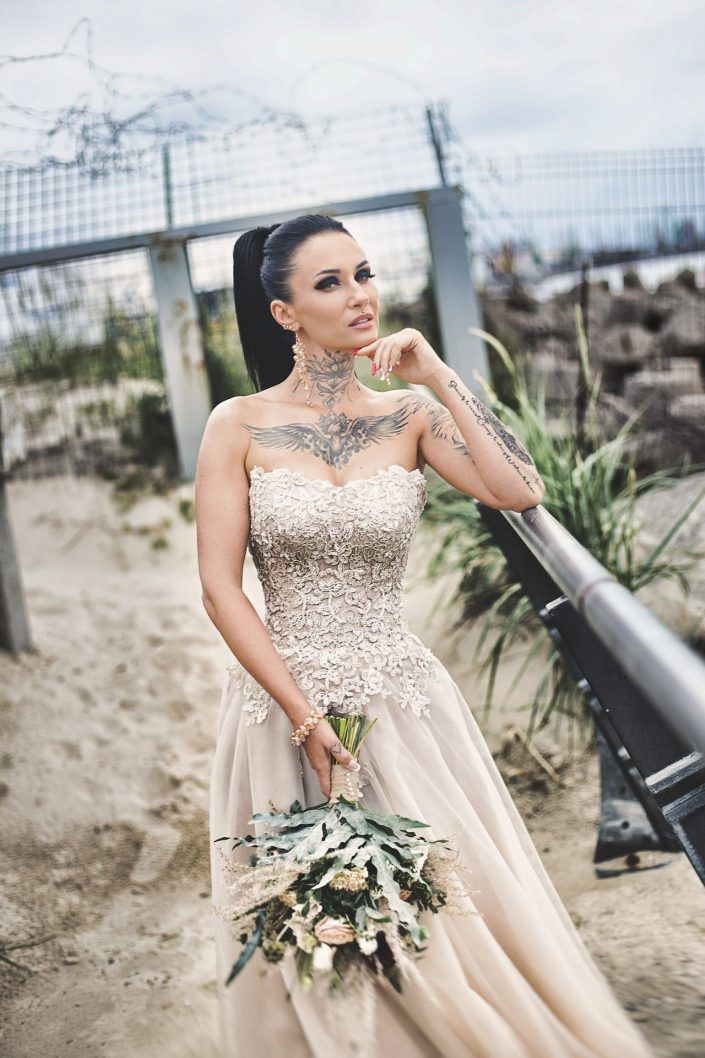 vestuves-jaunoji-jaunikis-santuoka-fotosesija-jaunieji-sutuoktuves